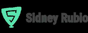 Logo de Sidney Rubio