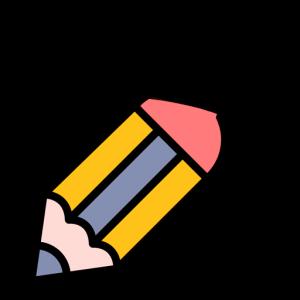 Logotipo del curso de Copywriting que imparte Sidney Rubio