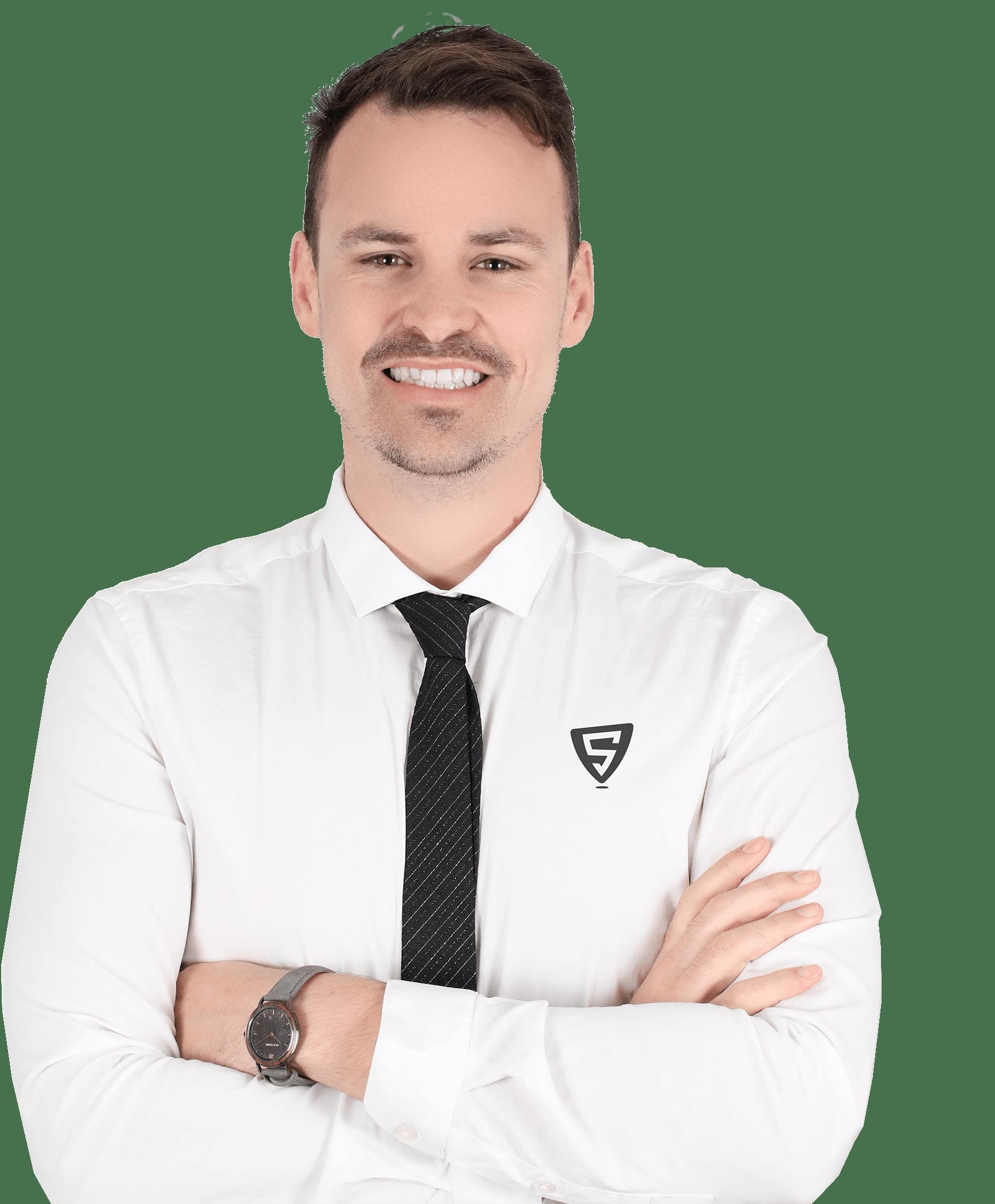 Sidney Rubio: Creador de contenido y experto en negocios online